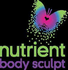 nutrientbs_v